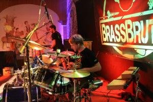 brassbrutal-auf-dem-miniwoodstock-in-weinried