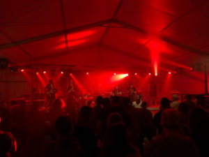 brassbrutal-gugg am see-live-sound-party