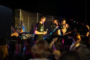 brassbrutal-müchen-evangelische-kirchenjugend-liveshow-gigs