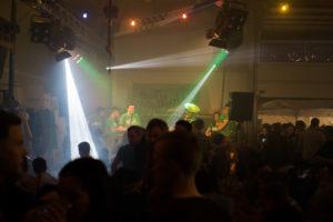 brassbrutal-auf-dem-bockbierfest-in-hawangen